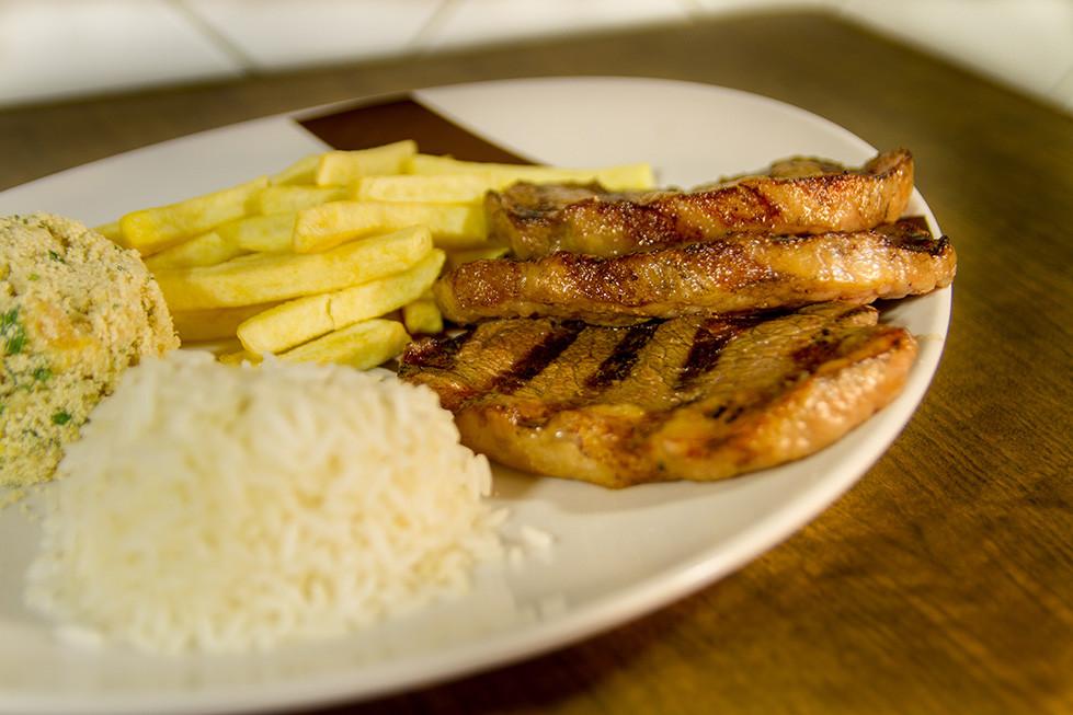 Gastronomia_13.jpg