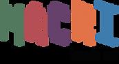 Logo_MACRI_OK.png