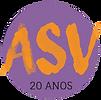 LogoASV.png