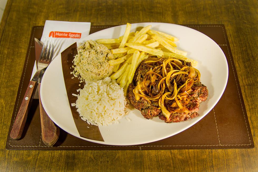 Gastronomia_14.jpg