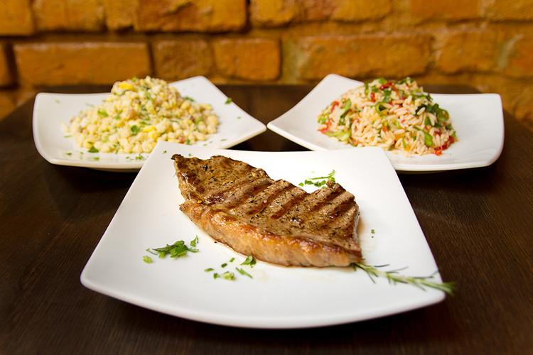 Gastronomia_4.jpg