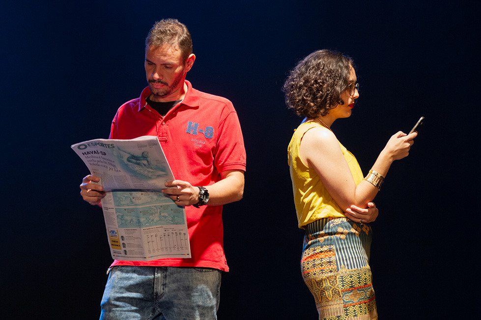 Teatro_46.jpg
