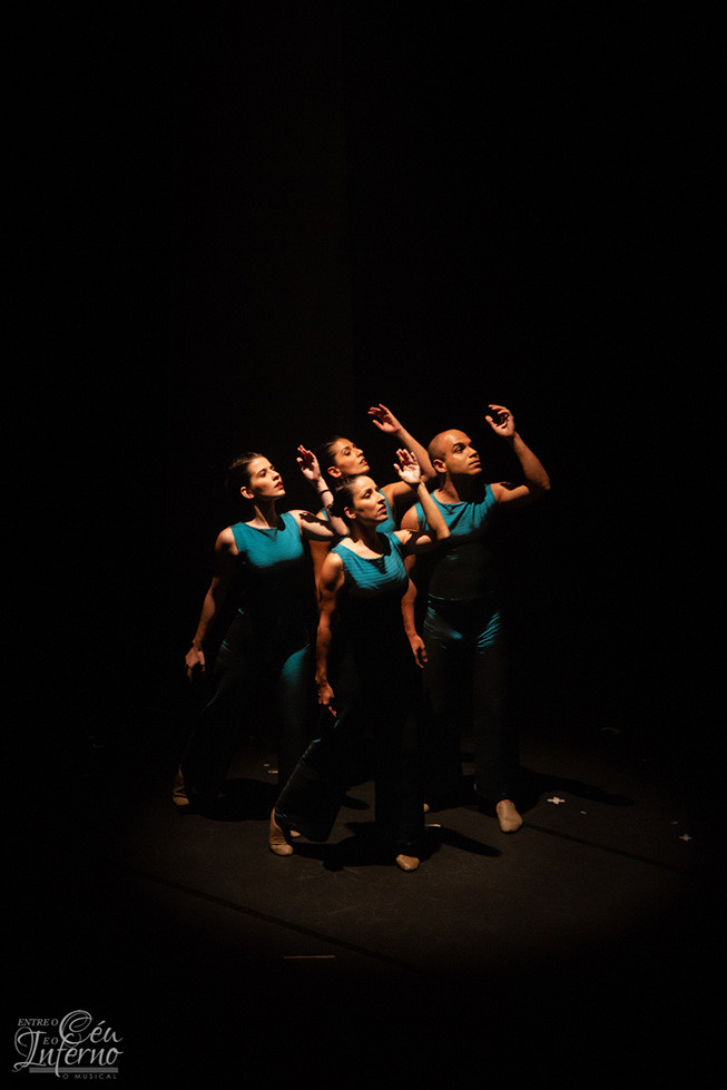 Teatro_28.jpg