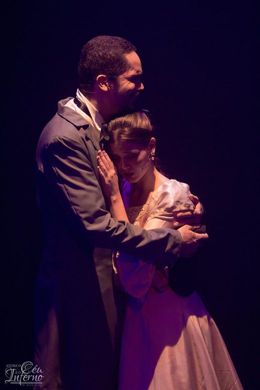 Teatro_25.jpg