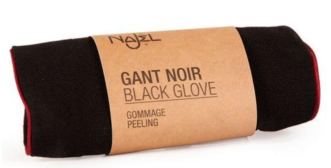 Najel Peeling Handschoen