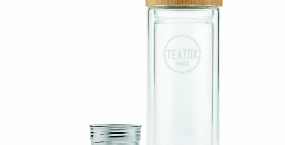 Thermo-Go-Bottle 330ml