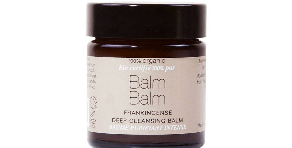 Deep cleansing balm 30ml