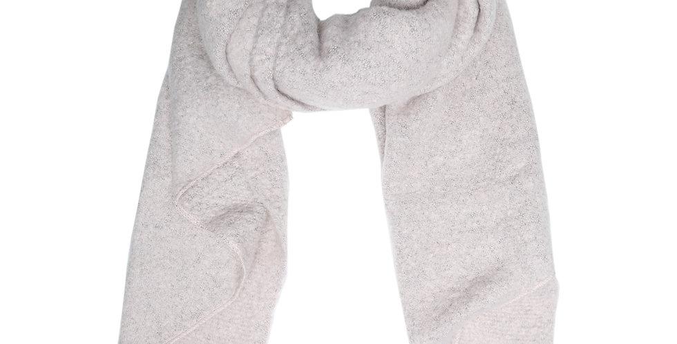 Sjaal Comfy Winter