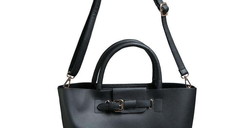 Classy Shopper - Zwart