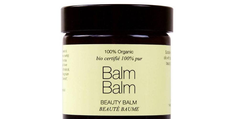 Beauty Balm 60 ml - Kan op 7 verschillende manieren worden toegepast!