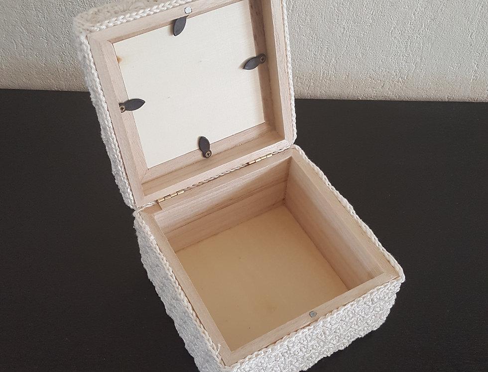 Fotobox 12*12 cm