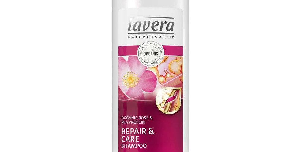 Hair Repair en Care Shampoo 250ml