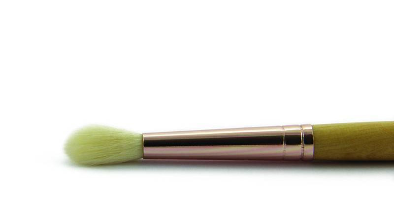 Vegan Brush Oogschaduw 03