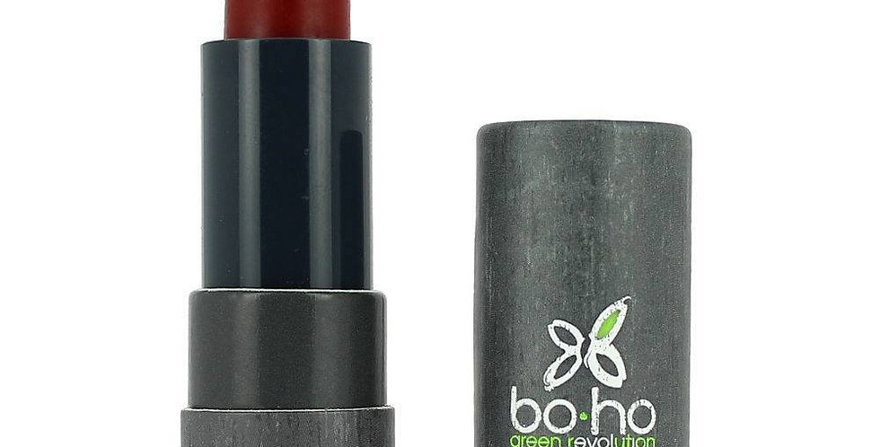 Lipstick Mat Tapis Rouge