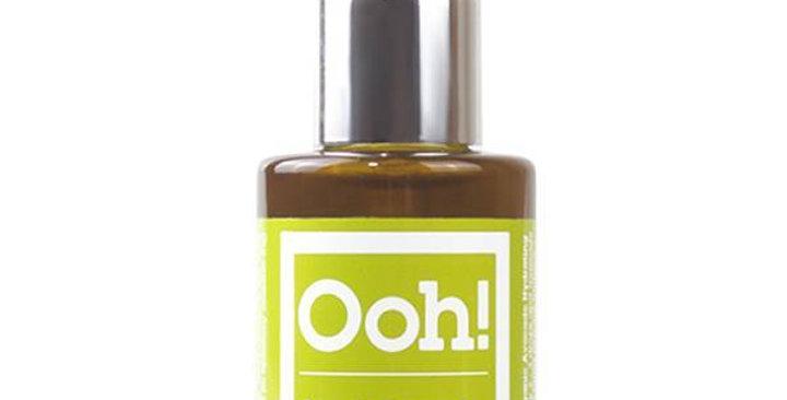 Natural Organic Avocado Hydrating Face Oil 30ml
