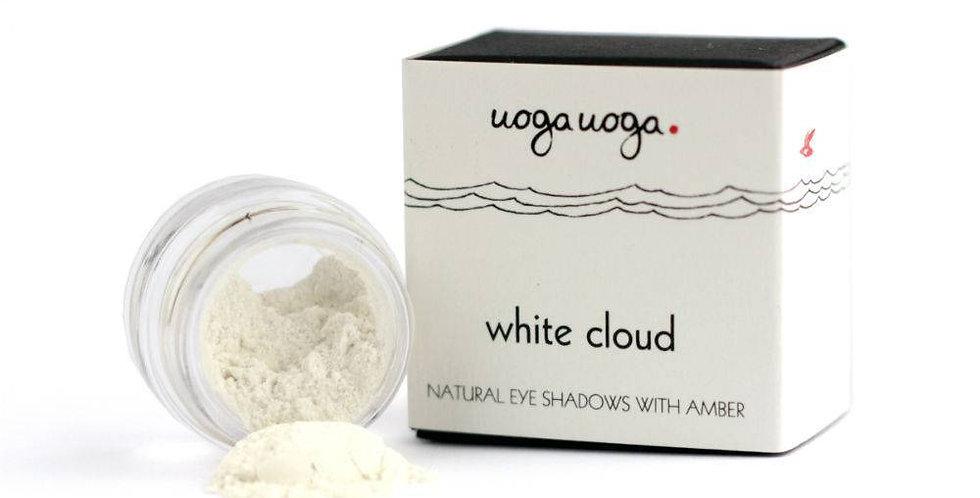 Oogschaduw 1g White Cloud