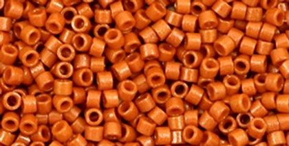 Miyuki kralen 11/0 - 10gram (2mm) - Beschikbaar in verschillende kleuren