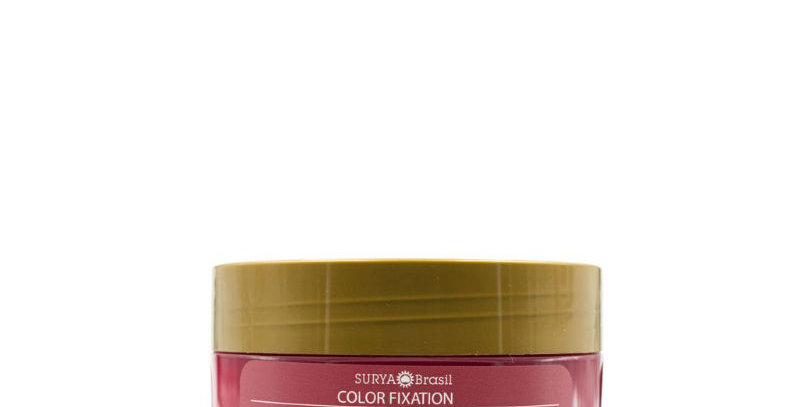 Color Fixation Haarmasker 230ml