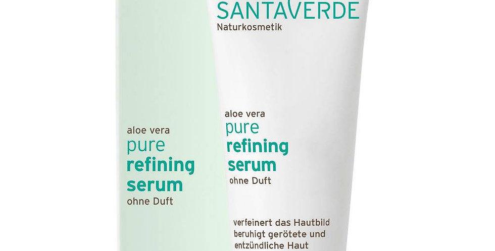 Pure Refining Serum 30ml