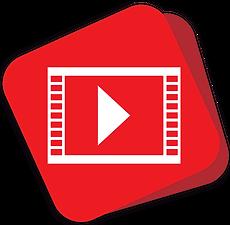 VIDEOO.png