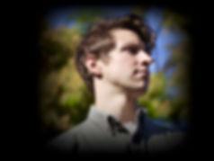 bio photo compressed.jpg