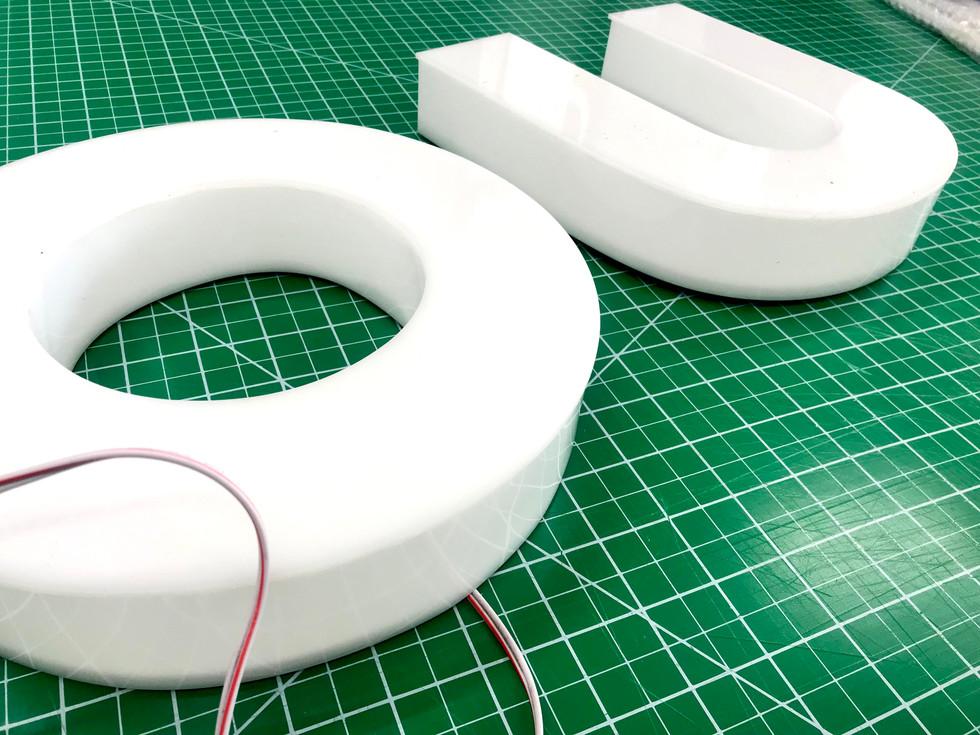 3D LEG Lighting Letters.jpg