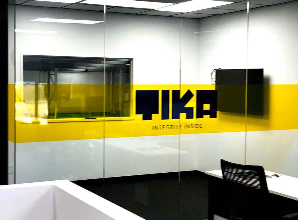 TIKA Meeting Room Glass.jpg