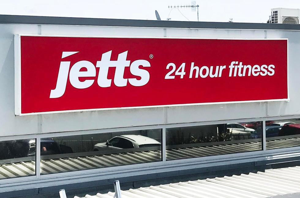 Jetts Lightbox.jpg