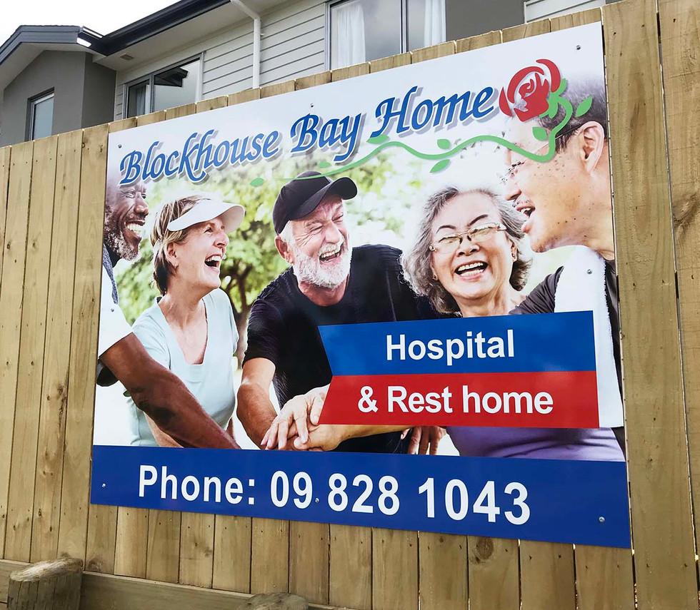 blockhouse bay fence sign.jpg