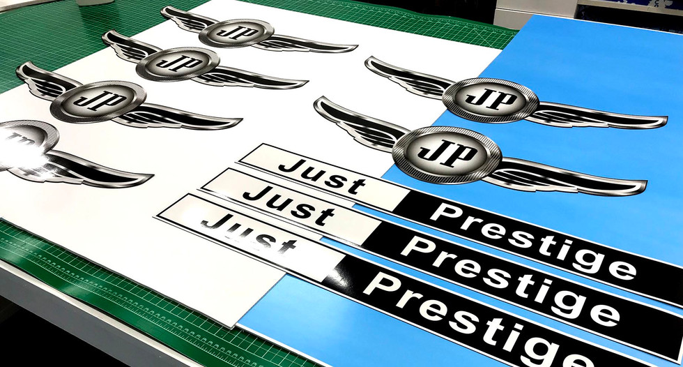 Just Prestige vehicle magnets.jpg