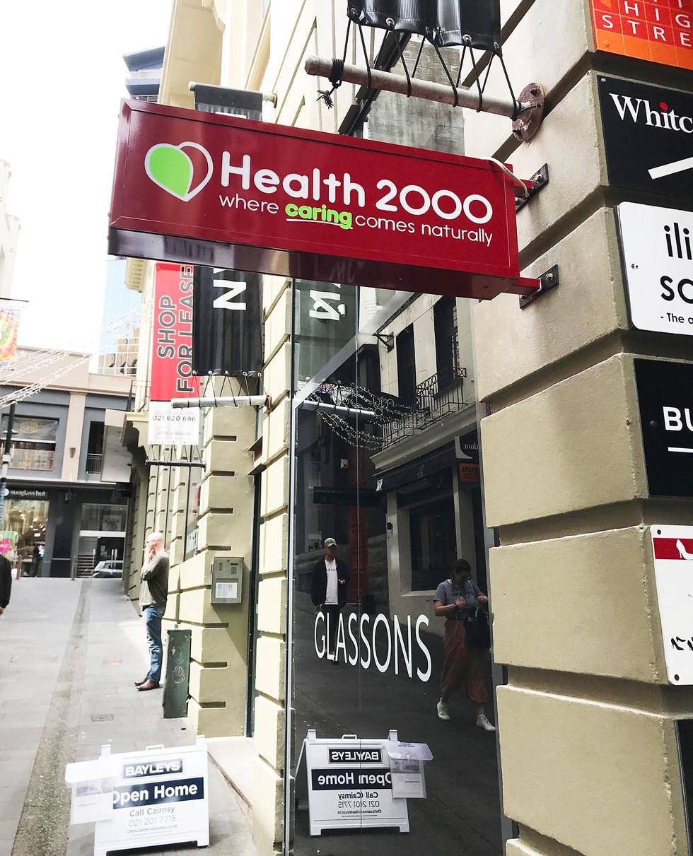 Health 2000 Light box.jpg