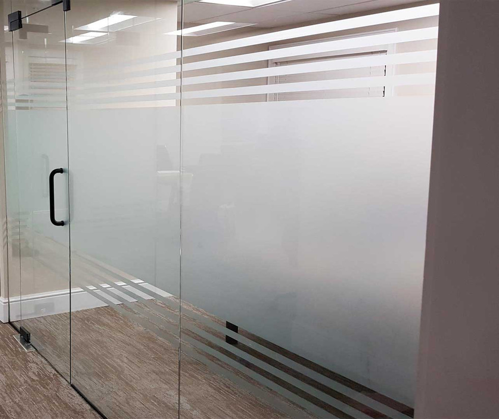 Office-frosted-glass.jpg