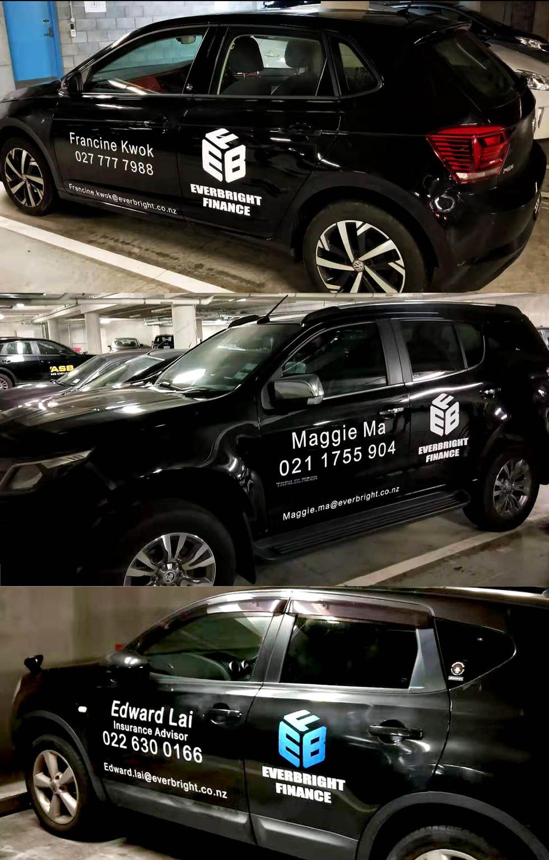 Vehicle fleet signage.jpg