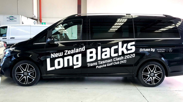 NZ Long Blacks Van Signage.jpg