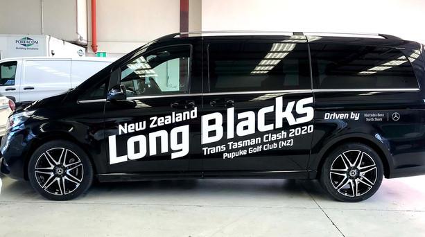 NZ Long Blacks Van Signage.jpg