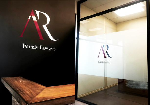 AR Lawyer