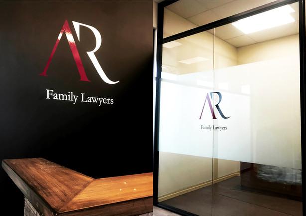 AR Lawyer