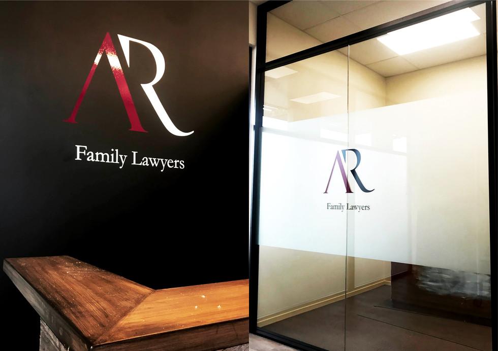 AR lawyer.jpg
