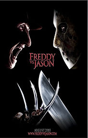 Freddy_Vs._Jason.jpg