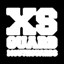 XS Guard Mouthguards