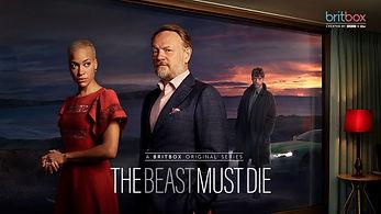 the-beast-must-die-sarja.jpg