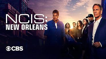 ncis-new-orleans.jpg