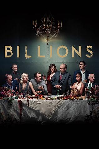 Billions-season-5-poster.jpg
