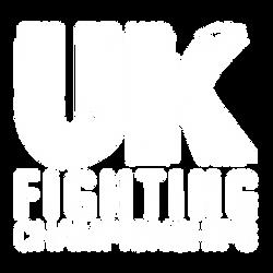 UK Fighting Championships