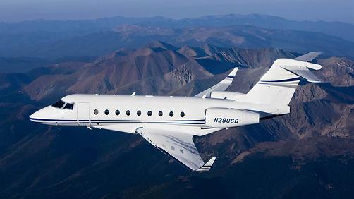 1367630-criminal-minds-plane.jpg