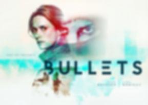 bullets_keyart_19_press.jpg