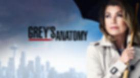 grey-s-anatomy-season-12-poster-wallpape