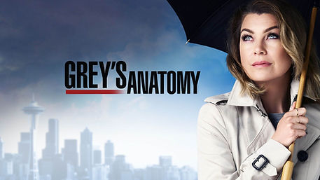 grey-s-anatomy-season-12-poster-wallpape
