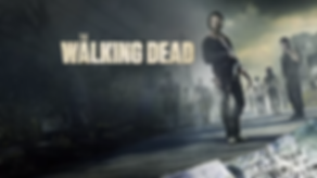 TWD_Sprite.png