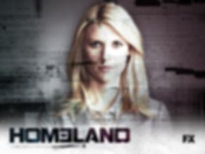 homeland-poster.jpg
